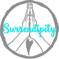Surrendipity